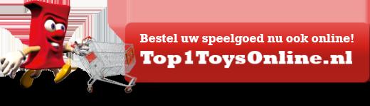 top1toysonline